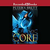 The Core: Demon Cycle, Book 5 | Peter V. Brett