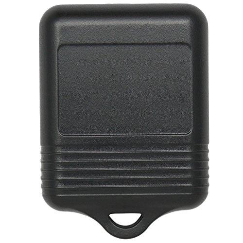 Buy 2004 mustang remote key
