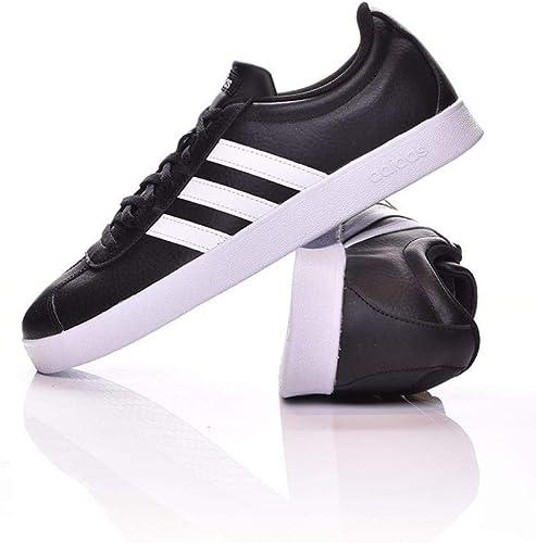 adidas vl court 2.0 homme