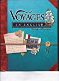 Voyages in English, IHM Sisters, 0829420908