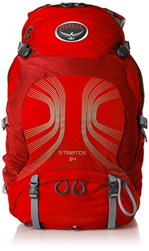 Osprey Packs Stratos 34 Backpack