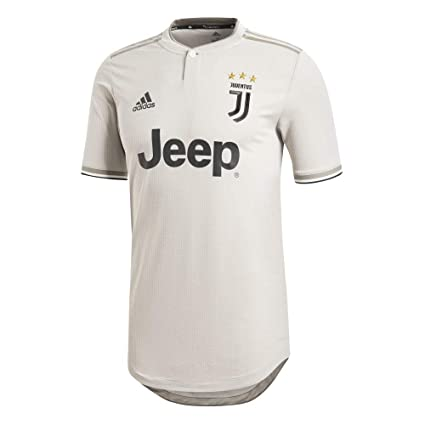 070387fb94f Amazon.com : adidas 2018-2019 Juventus Adizero Away Football Soccer ...