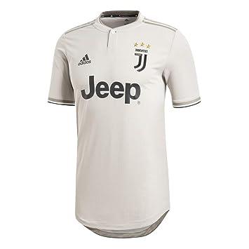 Amazon.com: adidas 2018-2019 Juventus Adizero - Camiseta de ...