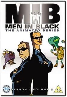mib cartoon download