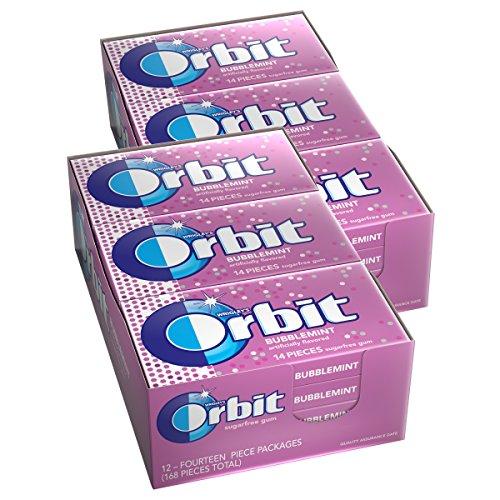 orbit-bubblemint-sugarfree-gum-14-piece-24-pack