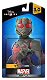 Disney Infinity 3.0 Edition: MARVEL'S Ant-Man Figure