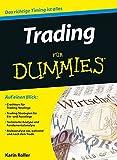 Trading für Dummies