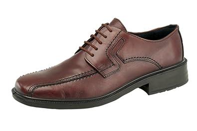 Walkair - Chaussures de ville - Homme AWkMhnU