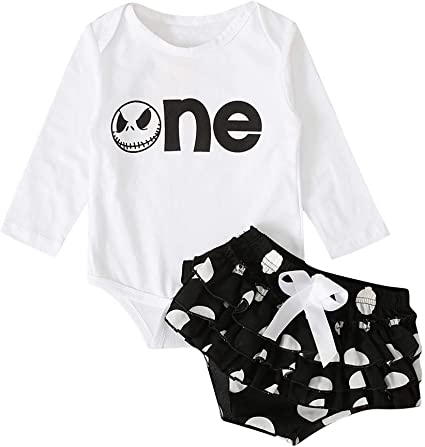 BABY GIRL/'S BABIES TIGHTS  WHITE WITH WHITE SPOT 0-3M,3-6M,6-12M