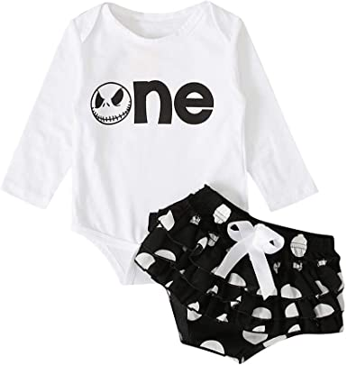 Baby Romper A Girl Has No Costume 100/% Cotton Long Sleeve Infant Bodysuit