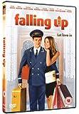 Falling Up [Import anglais]