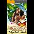Hired Heart: December Indulgence (An Indulgences Novella Book 13)