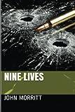 Nine Lives, John Morritt, 1497558778