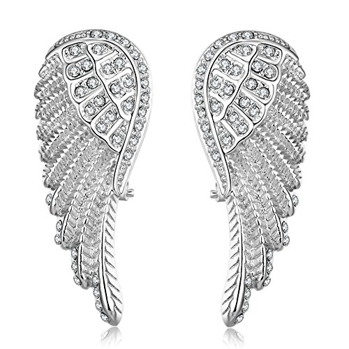 angel-wings-cubic-zirconia-stud-earring-platinum-gold-plated-earring-jay-c-showers