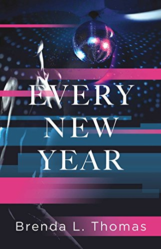 Every New Year by [Thomas, Brenda L.]