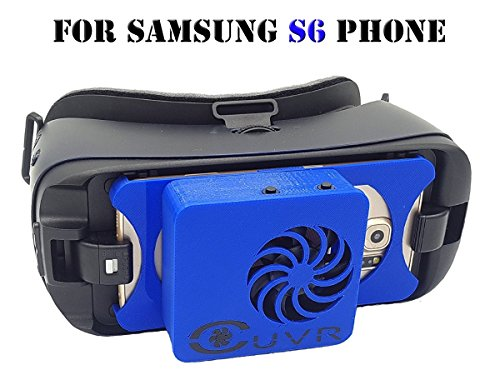 Samsung Charging CUVR Ultimate Compatible product image