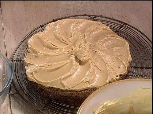(Cakes)