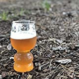 BCups IPA Outdoor Plastic Craft Beer Cups, BPA