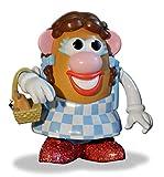 Mr. Potato Head the Wizard of Oz - Dorothy