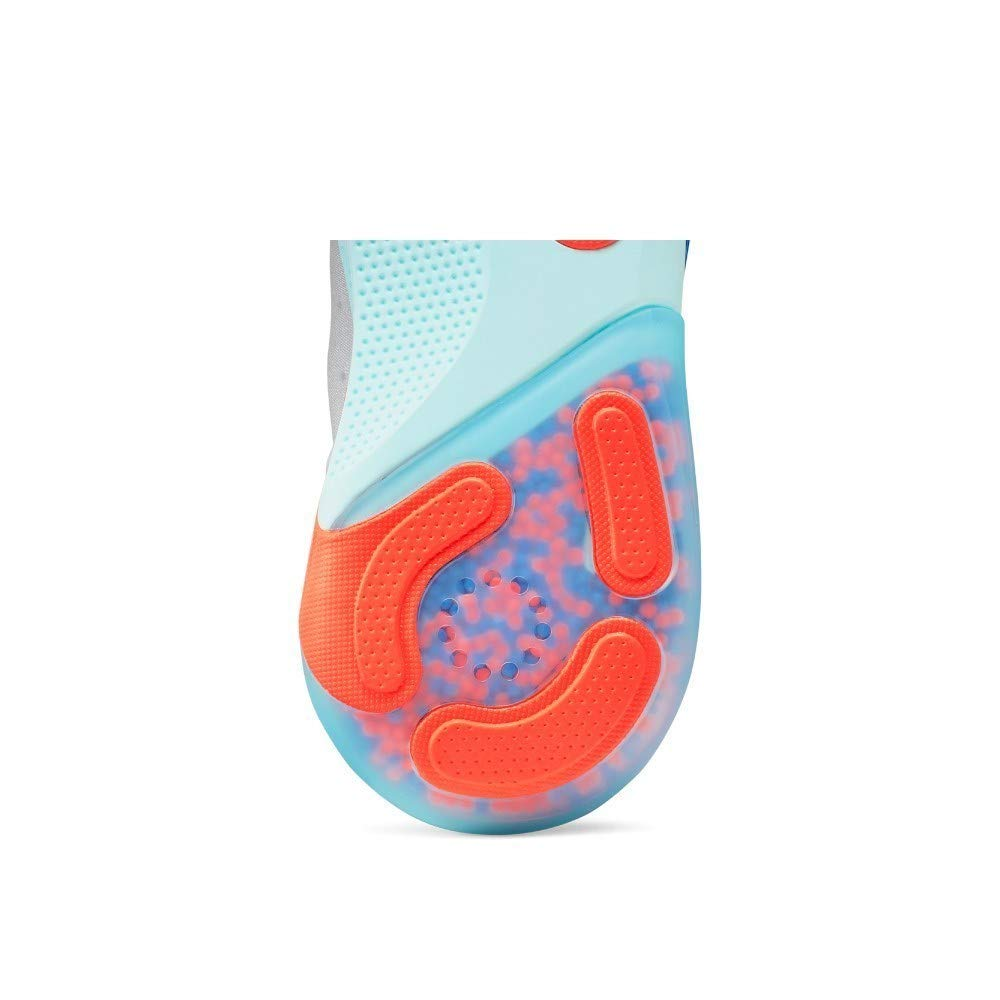 Nike Herren Joyride Run FK Laufschuhe: : Schuhe