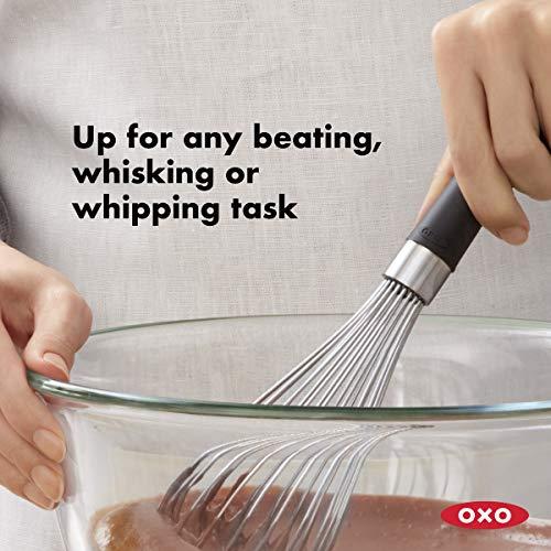 OXO Good Grips 11-Inch Better Balloon Whisk