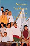 img - for Nizhoni: The Higher Self in Education book / textbook / text book