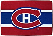 NHL Canadian Hockey Team 2ft0in x 3ft0in (2'x3&#