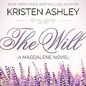 The Will | Kristen Ashley