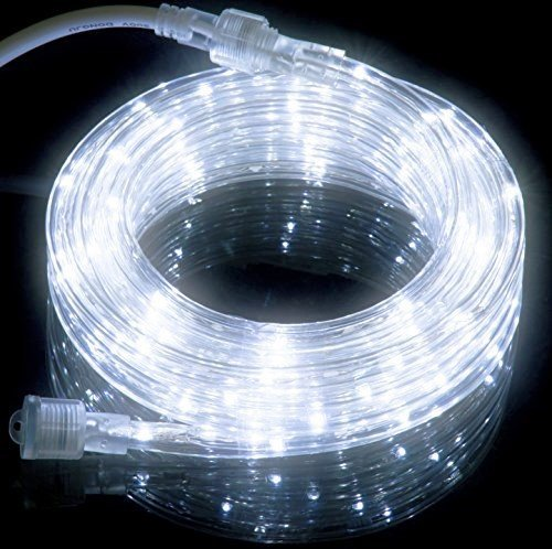 3/8 Led Rope Light in US - 5
