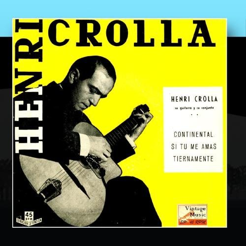 vintage-jazz-n-25-eps-collectors-su-guitarra-y-su-conjunto-by-henri-crolla-and-his-jazzs-orchestra