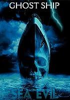 _DUPLICATE_Ghost Ship