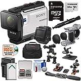 Sony K-94868-04