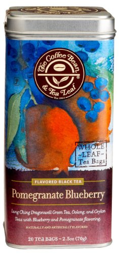 the-coffee-bean-tea-leaf-pomegranate-blueberry-green-oolong-black-teas-20-count-filter-bags