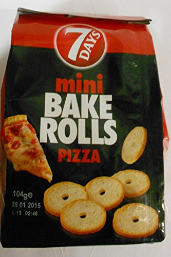 7-days-bake-rolls-from-greece-with-pizza-flavor-104gr-366-oz
