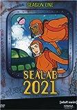 Sealab 2021 - Season 1