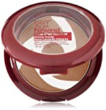 Maybelline Age Rewind Concealer Maybelline New York Instant Age Rewind The Perfector Powder, Deep, 0.3 Ounce