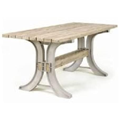 fabulous furniture patio tables suggestion images on about decor nesting pinterest exterior plans wood