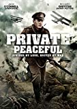 DVD : Private Peaceful