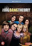 The Big Bang Theory - Saison 8