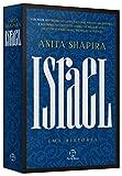 capa de Israel: Uma história