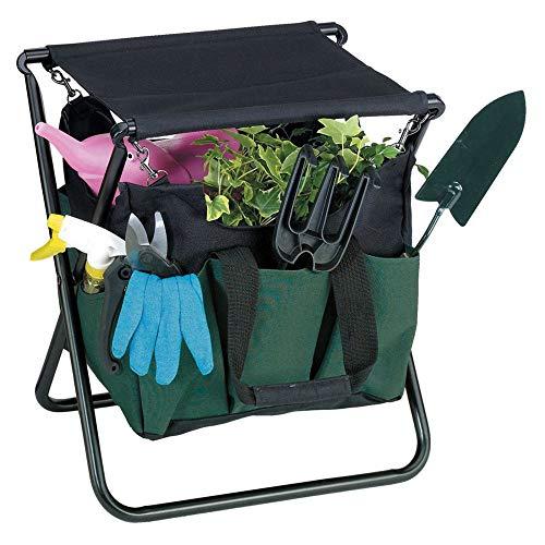 Companion Outdoor Bar Stool - Honesty Garden Preferred Nation Companion Backless Outdoor Chair Colour Green