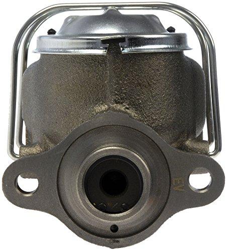 (Dorman M71285 New Brake Master Cylinder)