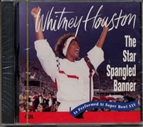 Star Spangled Banner (Studio One Singles)