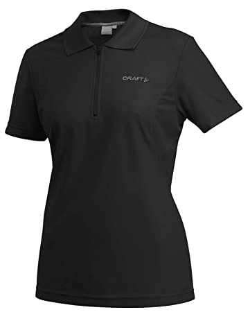 Craft polo sport shirt