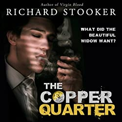 The Copper Quarter