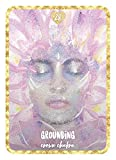 Self Love Oracle: Find Peace and Happiness through