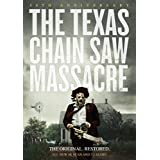 Texas Chain Saw Massacre, The: 40th Anniversary Edition