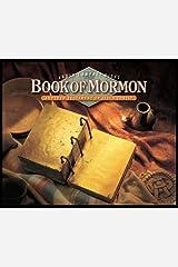 Book of Mormon CD Box Set: Complete Audio on 23 Compact Discs Audio CD