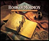 The Book of Mormon (Special Value Edition 21 CD Set)