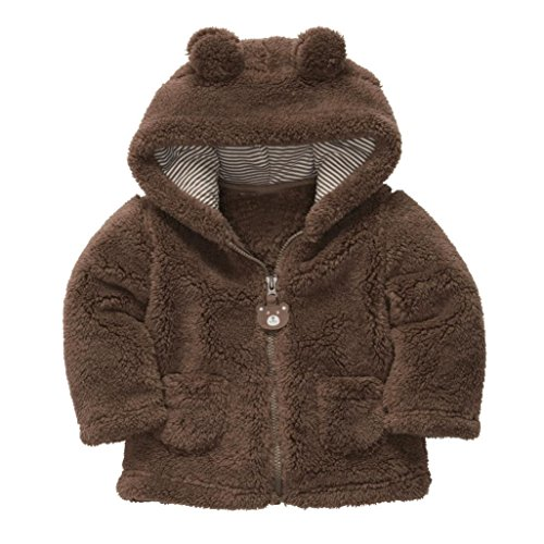 xilalu-baby-boy-girl-lovely-hoodies-coat-thick-winter-warm-outerwear-0-6m-coffee